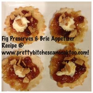 figs&brieappetizer