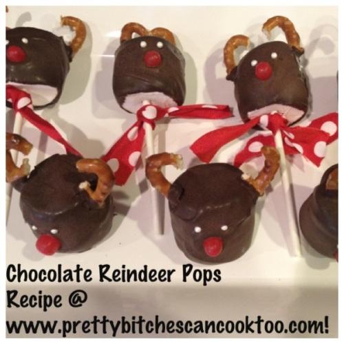 reindeerpops2