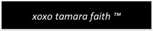 tamarafaith7