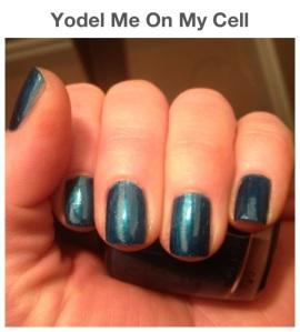 yodelmeonmycell
