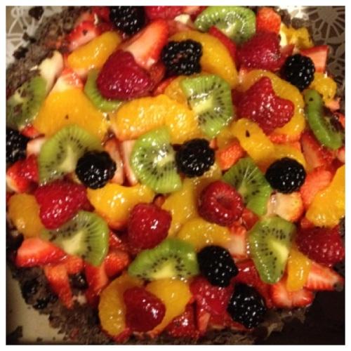fruitpie